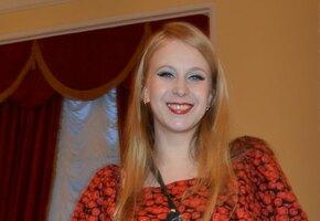 «Не меняешься!» Звезда «Универа» Лариса Баранова показала, какой была в 16 лет