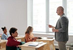 Нам нужна школа, где родители доверяют учителю: как наладить коммуникацию