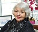 «Умная, добрая, любящая жизнь»: умерла писательница Екатерина Вильмонт