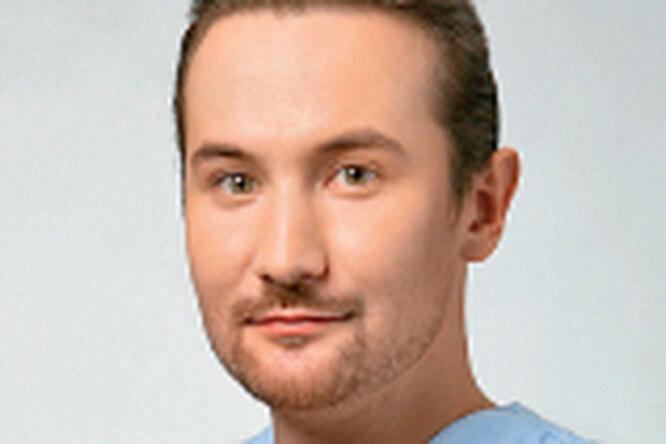 Советы врача-гинеколога: папилломавирус