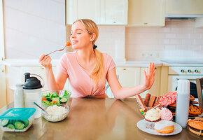 Диабет: 10 продуктов, которые нужно есть почаще