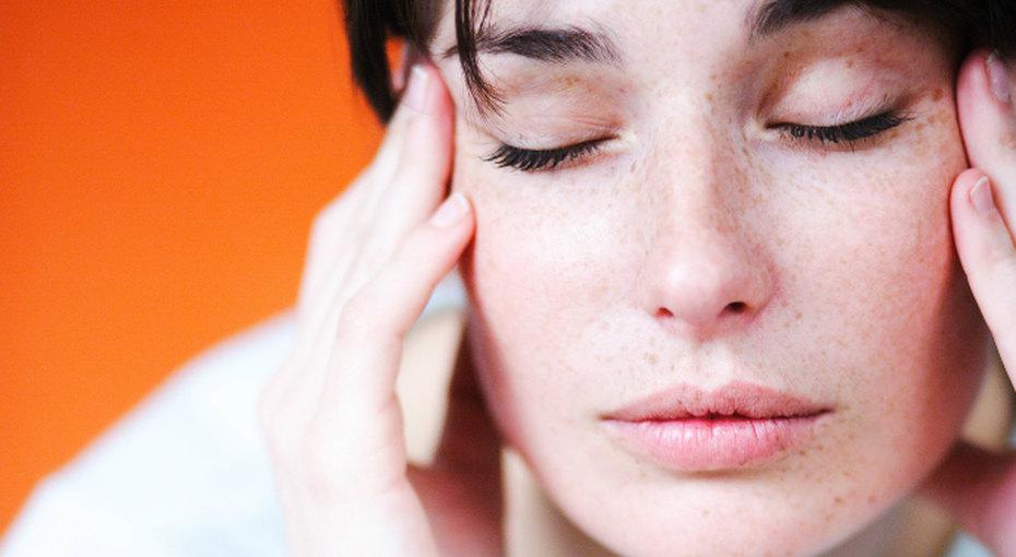 Стресс меняет работу мозга? 5 занятных фактов острессе