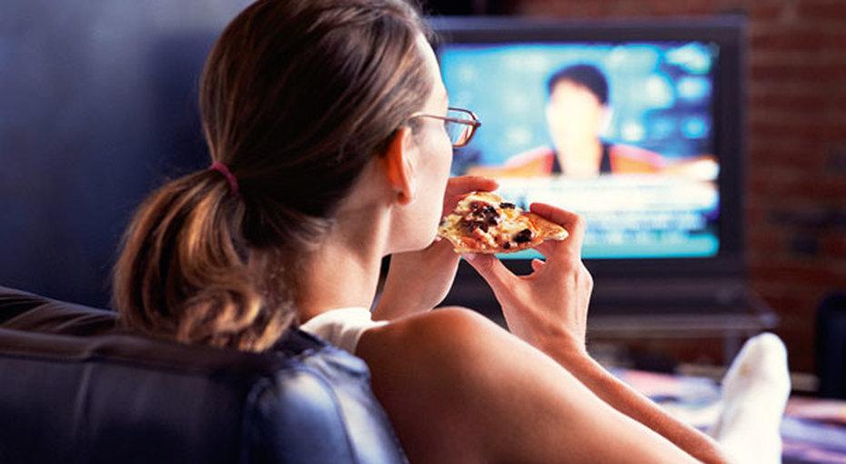 6 вредных пищевых привычек