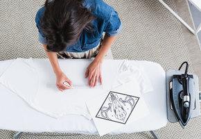 Сам себе дизайнер: как переделать надоевшую одежду
