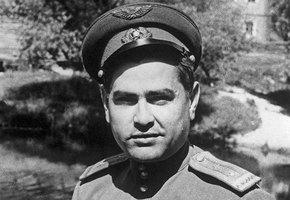 Алексей Маресьев: лётчик, который летал без ног и вдохновил целое поколение