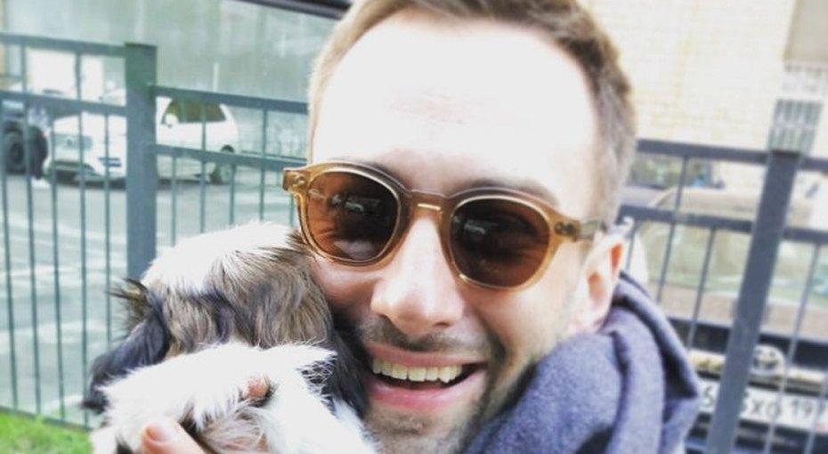 «Ухаживать заней будешь сам!» сын Дмитрия Шепелева необрадовался покупке щенка
