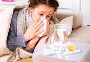 Пневмония или ОРВИ? 9 важных отличий