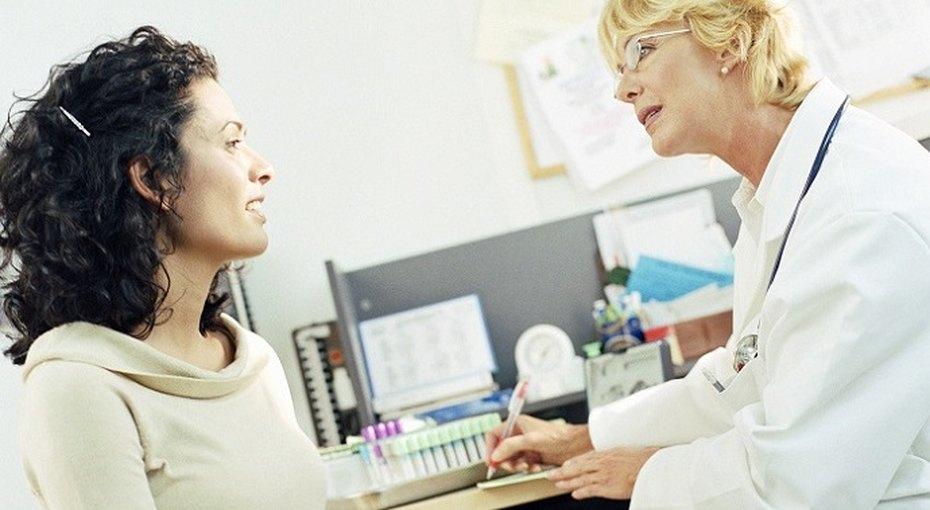 7 важных вопросов, которые надо задать своему доктору в30, 40 и50 лет