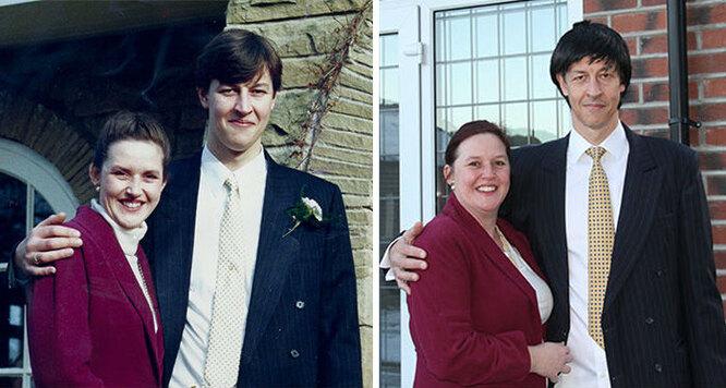 1992 и 2015