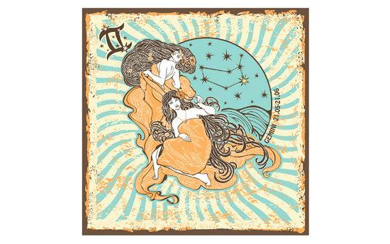 Лунный гороскоп насегодня - 11 декабря 2019 года