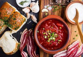 Как спасти пересоленный суп и еще девять лайфхаков для вашей кухни