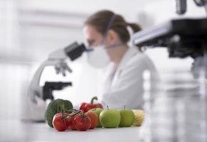 Что вреднее — маргарин или поваренная соль? 3 главных рекламных мифа о продуктах