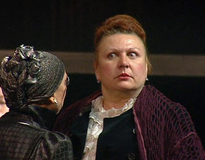 Мудрец (2004)