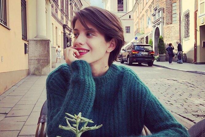 «Какая душка!» Анна Чиповская показала годовалую дочь Маруси Фоминой