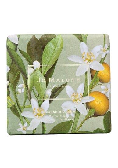 Мыло Orange Blossom (2 шт.), JoMalone