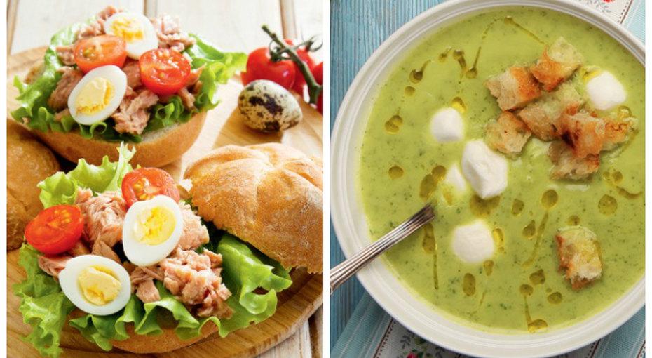 Пять простых обедов дляшкольников, которые подойдут дляланчбокса