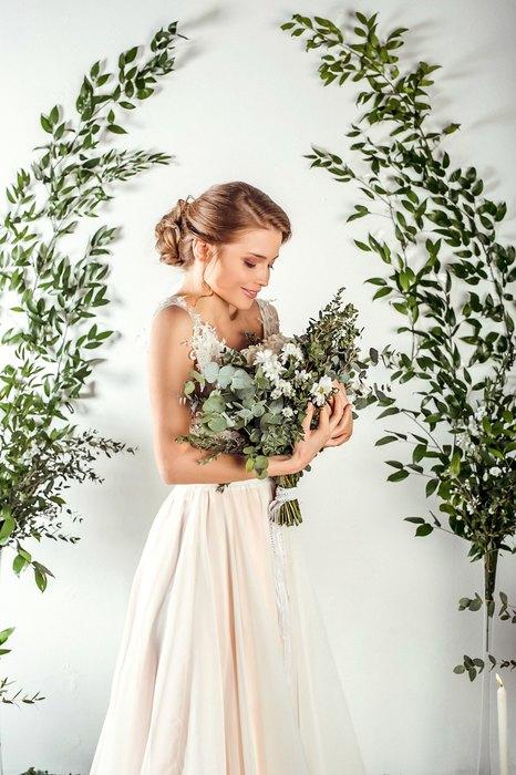 Алина Ланина: «Влюбленные всегда отлично выглядят, организм расцветает»