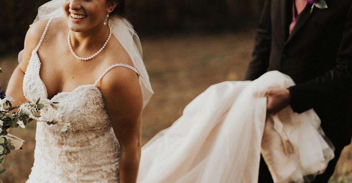 его исправить свадебные фото также осудила