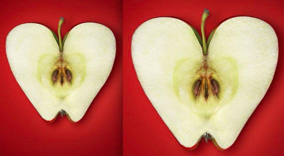 Сердце-бумеранг: 32-летнее исследование доказало связь рациона иболезней сердца