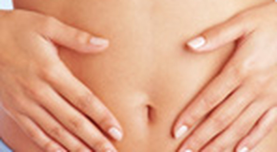 Как защитить желудок