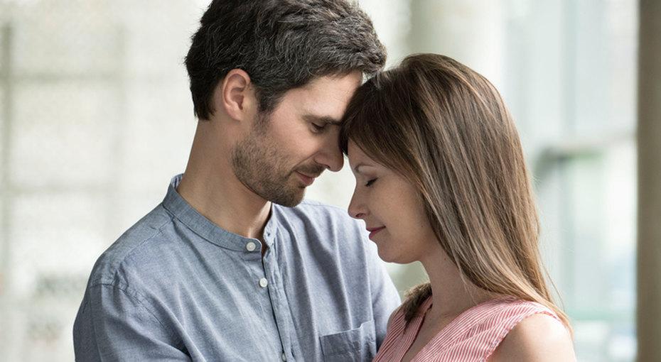 13 признаков того, что брак еще можно спасти
