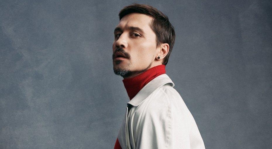 6 и7 ноября вМоскве пройдет шоу Димы Билана «Планета Билан. Наорбите»