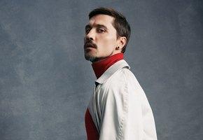 6 и 7 ноября  в Москве пройдет шоу Димы Билана «Планета Билан. На орбите»