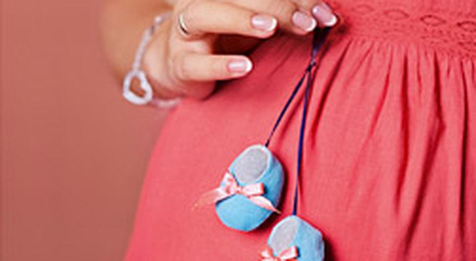 5 вопросов доктору отбудущих мам