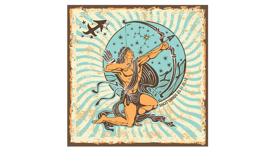 Лунный гороскоп насегодня - 10 августа 2019 года