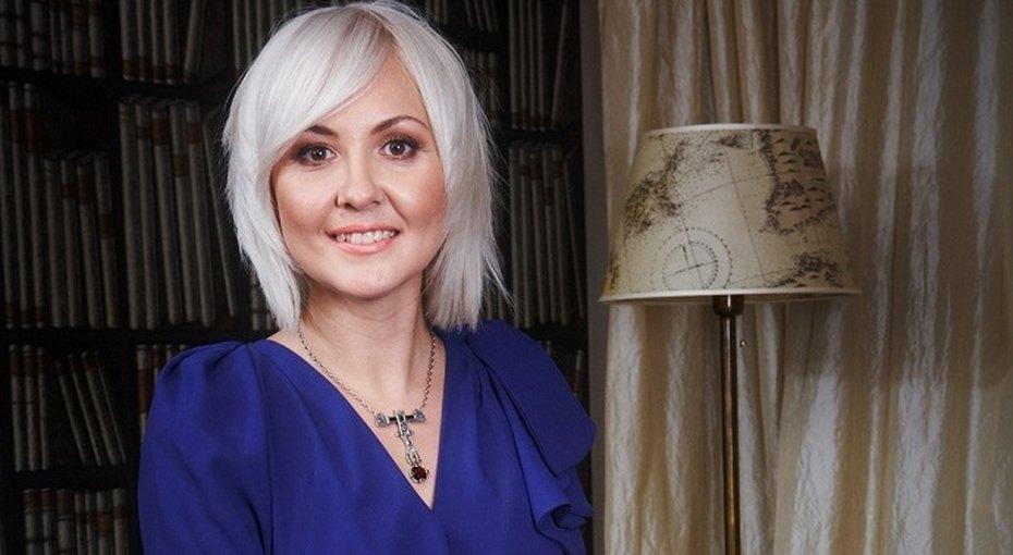 Василиса Володина рассказала оконфликтах сведущими шоу «Давай поженимся»