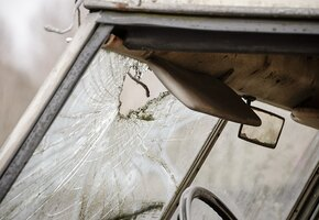Названы причины ДТП, в котором погибли 5 девочек-баскетболисток под Ставрополем