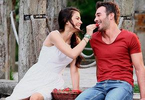 7 турецких сериалов про любовь: лукум для души