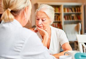 Как отличить плохую память от начинающегося Альцгеймера? 5 подсказок