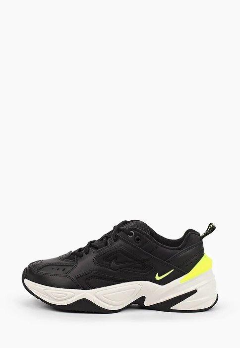 Nike, 6210 руб.