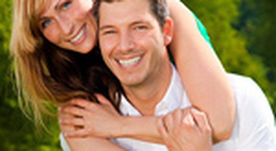 Чтобы выйти замуж, ищите менее успешного мужчину