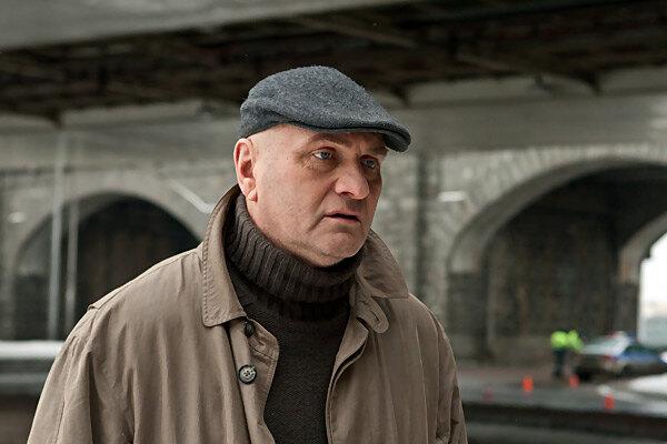 Шаповалов (2011)