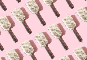 Полный гид по расческам для волос: как правильно выбрать и как применять?