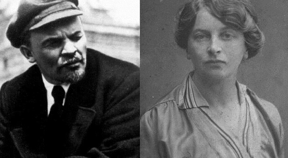 10 великих романов, повлиявших на ход истории