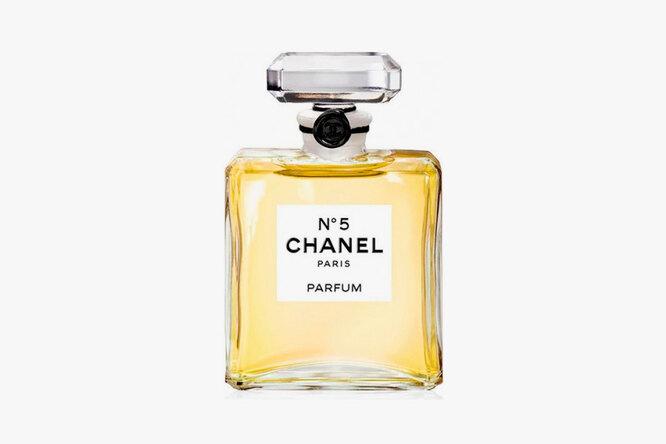 Chanel №5, Chanel, от 5600 руб.