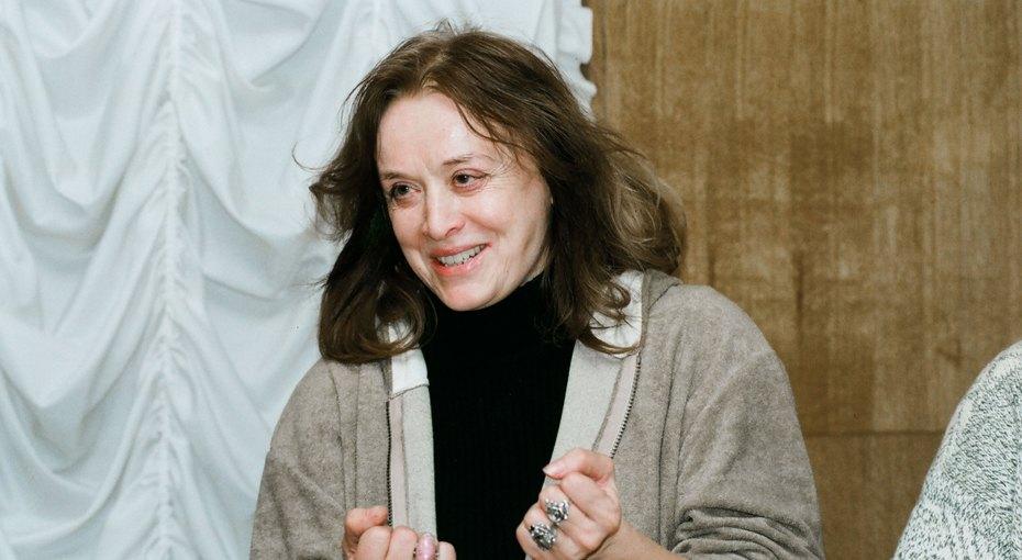 «Ей нехватало любви мужчины»: дочь Маргариты Тереховой рассказала оличной жизни актрисы