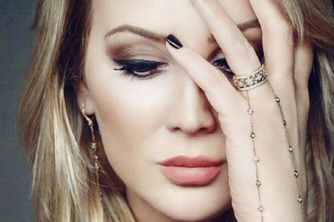 Жена Стаса Михайлова знает, что может помочь «женщинам засорок»