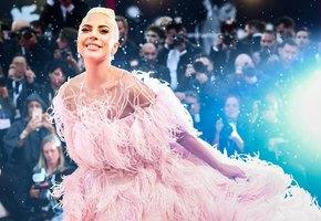 Леди Гага: рождение звезды