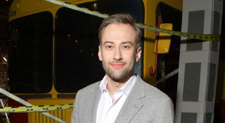 «Не считаю, что избаловал»: Дмитрий Шепелев отказал сыну вподарке стоимостью 30 тысяч рублей