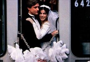 25 классных фильмов о любви, которые заставят сердце биться чаще