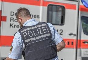 В Германии обнаружена сеть из 30 тысяч педофилов. На сегодня идентифицировано 72 подозреваемых