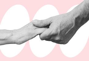 Приметы, по которым можно определить долгожителя