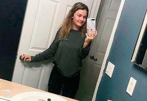 17-летнюю девочку в школе заставили утянуть грудь, чтобы она «не отвлекала других учеников»