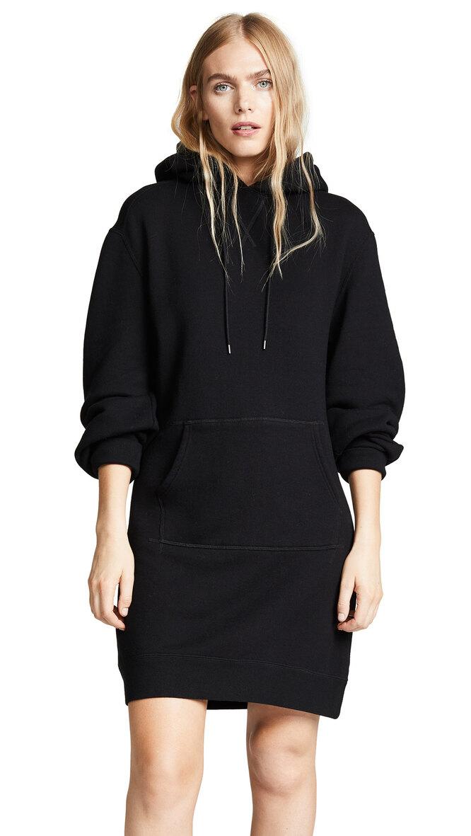 Платье R13 (Shopbop), $495