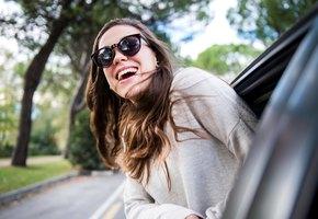 Бог — в деталях! 10 мелочей, которые сделают вас счастливее