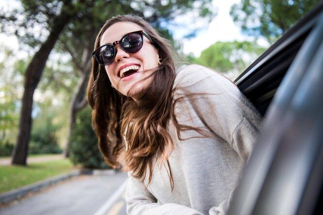 Бог — вдеталях! 10 мелочей, которые сделают вас счастливее